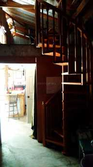 21311 Bivalve Lodge Rd - Photo 15
