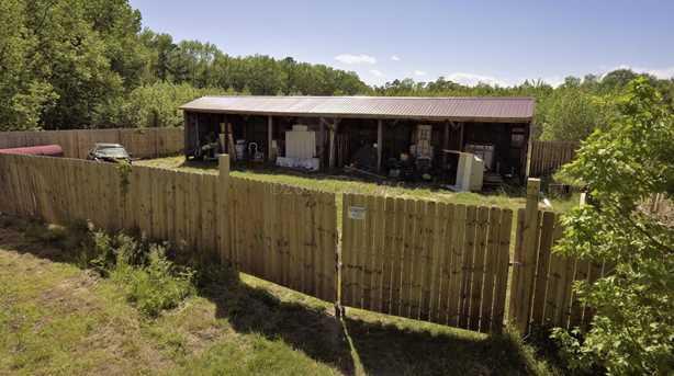 21311 Bivalve Lodge Rd - Photo 21