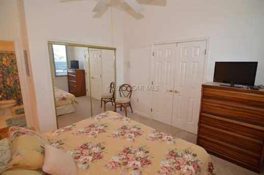 201 S Heron Dr #9E - Photo 21