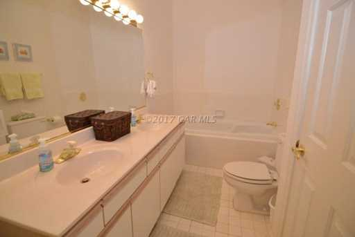 201 S Heron Dr #9E - Photo 17