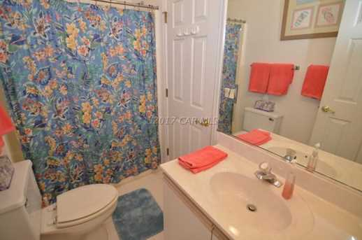 201 S Heron Dr #9E - Photo 13