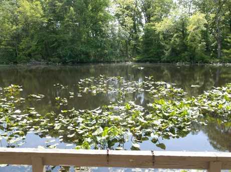228 Canal Park Dr #G3 - Photo 11