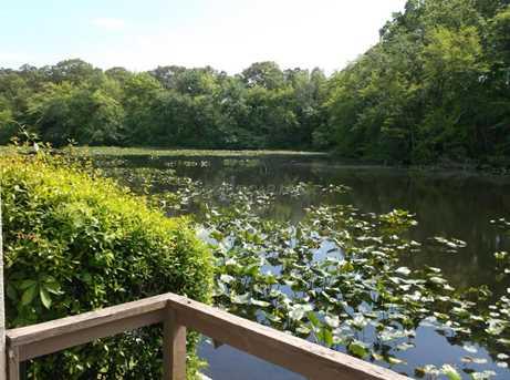 228 Canal Park Dr #G3 - Photo 13