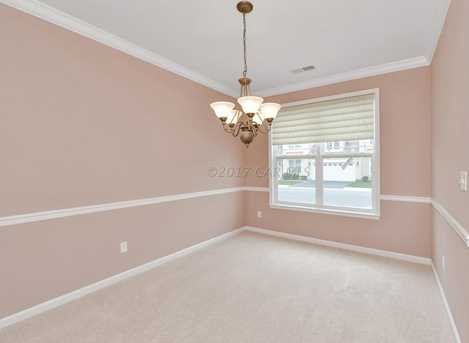 36008 Puffin Dr #45 - Photo 7