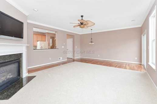 36008 Puffin Dr #45 - Photo 15