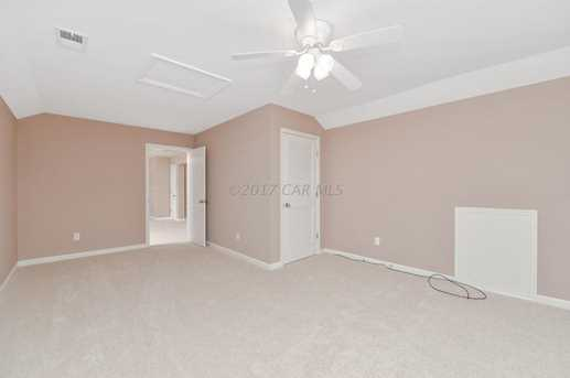 36008 Puffin Dr #45 - Photo 37