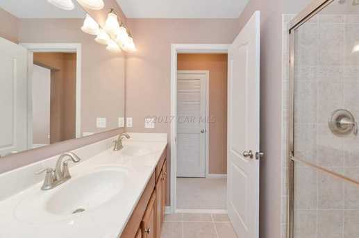 36008 Puffin Dr #45 - Photo 33