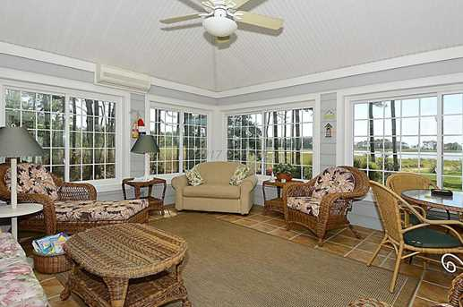 7403 S Point Rd - Photo 15