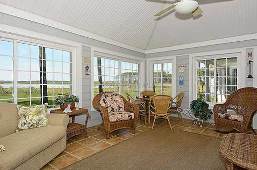7403 S Point Rd - Photo 61