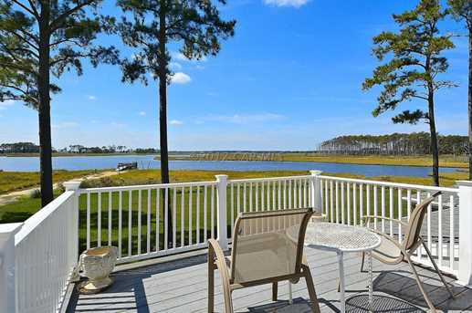 7403 S Point Rd - Photo 29