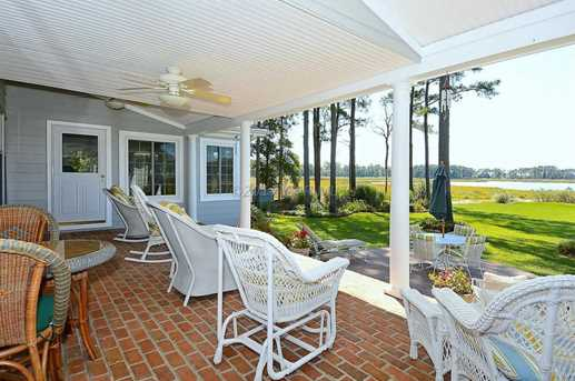 7403 S Point Rd - Photo 9