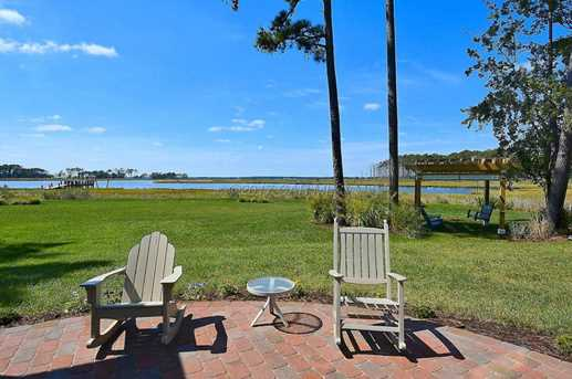 7403 S Point Rd - Photo 57