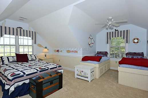 7403 S Point Rd - Photo 17