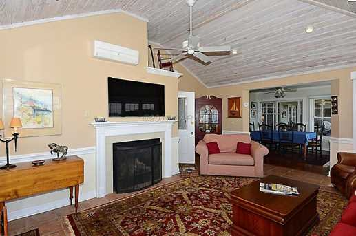 7403 S Point Rd - Photo 51