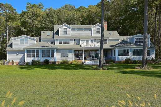7403 S Point Rd - Photo 31