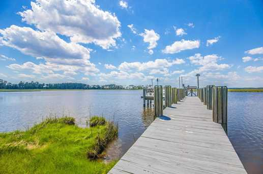 7403 S Point Rd - Photo 99