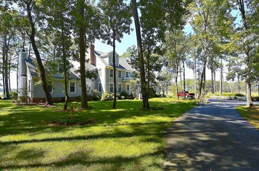 7403 S Point Rd - Photo 41