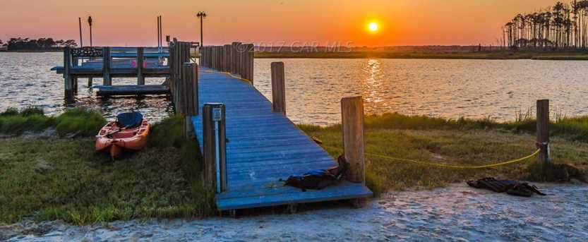 7403 S Point Rd - Photo 45