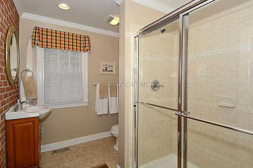 7403 S Point Rd - Photo 49