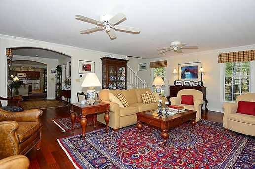 7403 S Point Rd - Photo 5