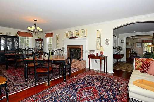 7403 S Point Rd - Photo 53