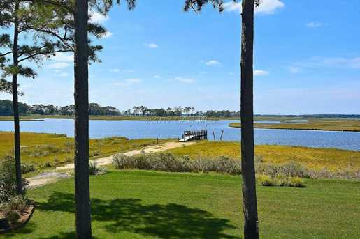 7403 S Point Rd - Photo 43