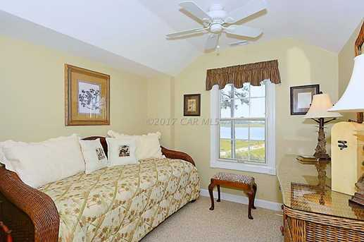 7403 S Point Rd - Photo 27