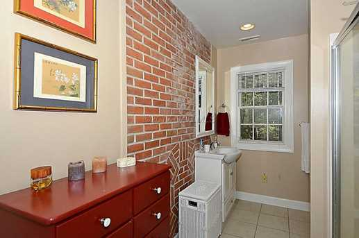 7403 S Point Rd - Photo 65