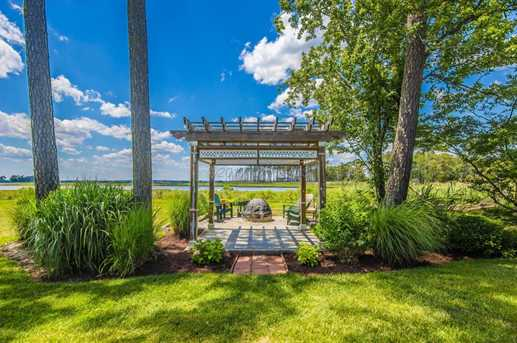 7403 S Point Rd - Photo 89