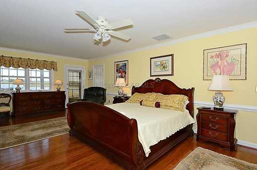 7403 S Point Rd - Photo 69