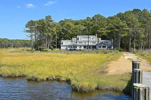 7403 S Point Rd - Photo 39