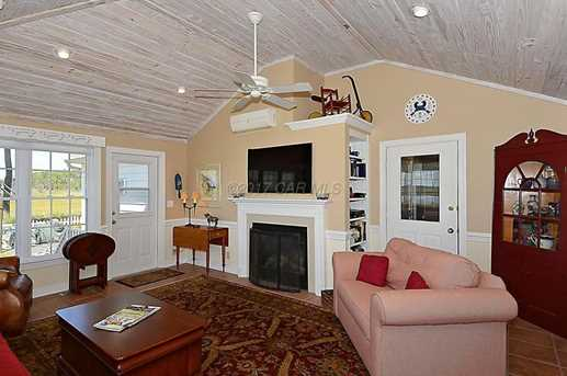 7403 S Point Rd - Photo 11