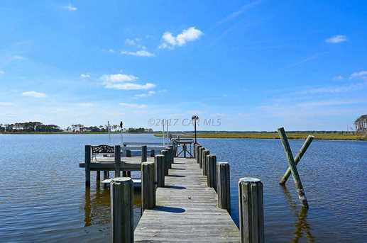7403 S Point Rd - Photo 33