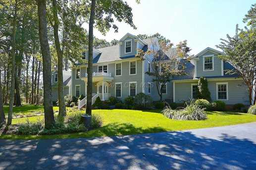 7403 S Point Rd - Photo 37