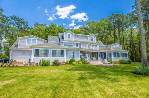 7403 S Point Rd - Photo 97