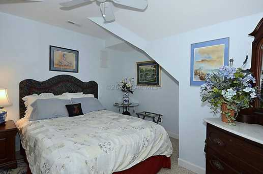 7403 S Point Rd - Photo 75