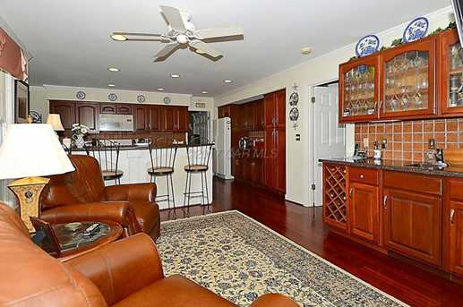 7403 S Point Rd - Photo 59