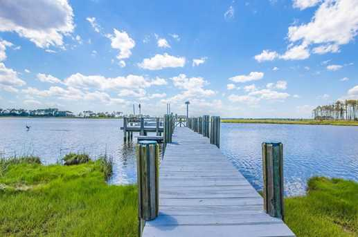 7403 S Point Rd - Photo 3