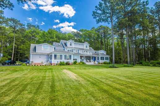 7403 S Point Rd - Photo 95