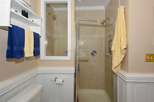 7403 S Point Rd - Photo 77