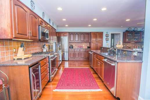 7403 S Point Rd - Photo 21