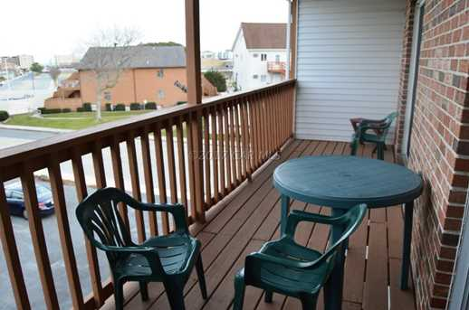 14411 Tunnel Ave #302 - Photo 7