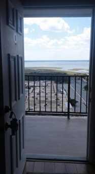 9800 Coastal Hwy #1709 - Photo 5