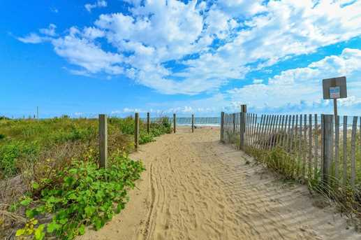 11500 Coastal Hwy #1316 - Photo 41