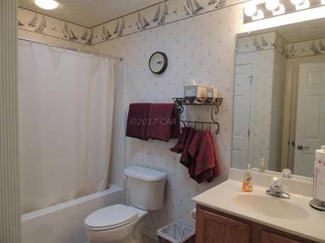 9105 Clubhouse Dr - Photo 31