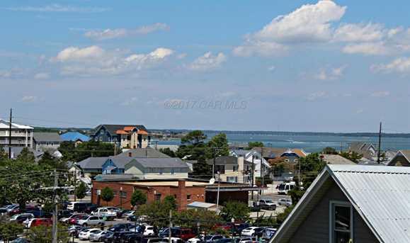 307 Atlantic Ave #501 - Photo 9