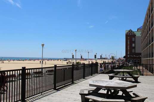 307 Atlantic Ave #501 - Photo 11