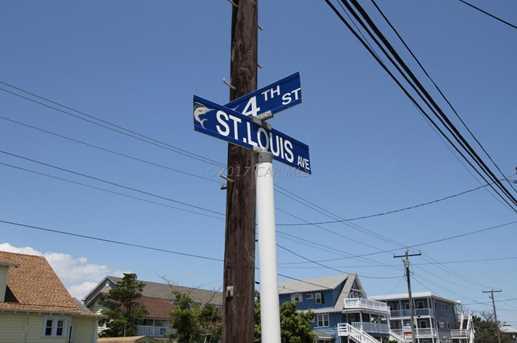 404 St Louis Ave #13 - Photo 29