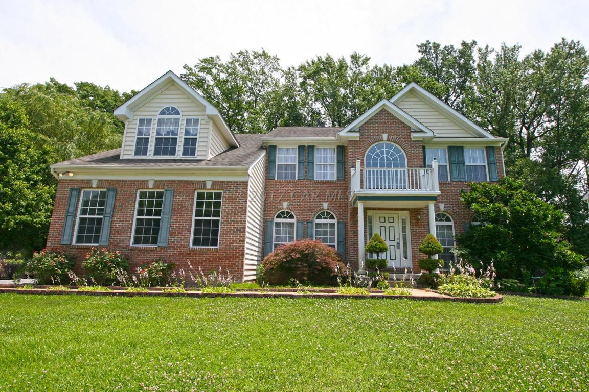 Single Family for Sale at N/A, 8625 Shadow Ln Delmar, Maryland 21875 United States