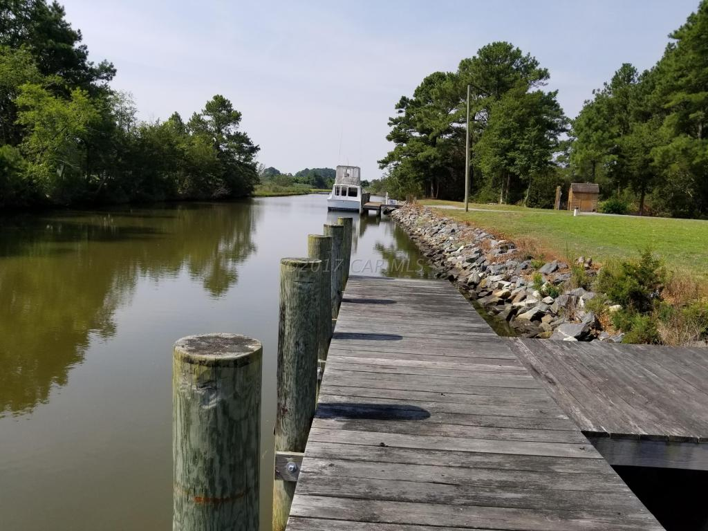 Land for Sale at Tanhouse Rd Snow Hill, Maryland 21863 United States